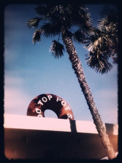 5100739374 df2e50b272 o donut diaries