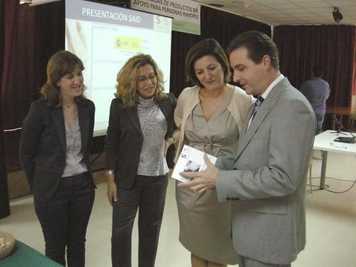 22-10-2010 PRESENTACIÓN SAID 003