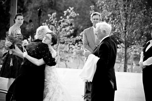 Wedding10-30