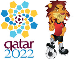 Qatar2022 (Qatinfo) Tags: rayyani