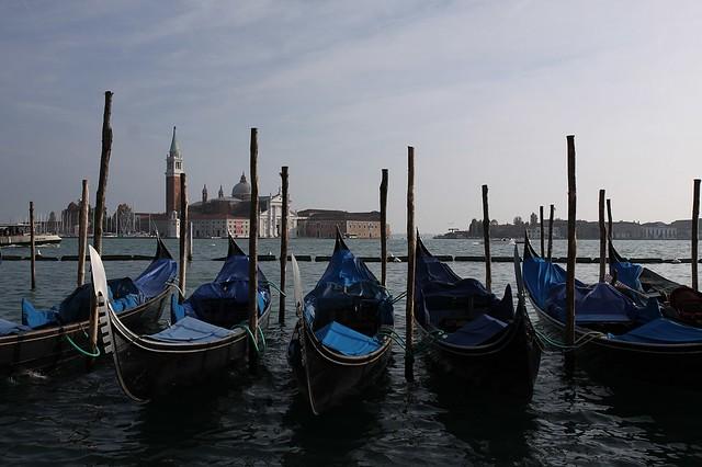 Venice_000