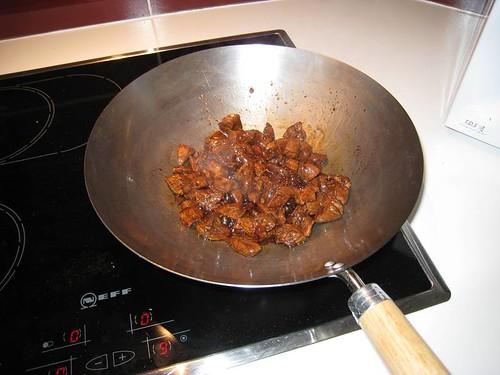 poulet basilic piment 02