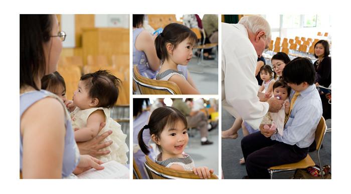 Christening-Photos-2-700px