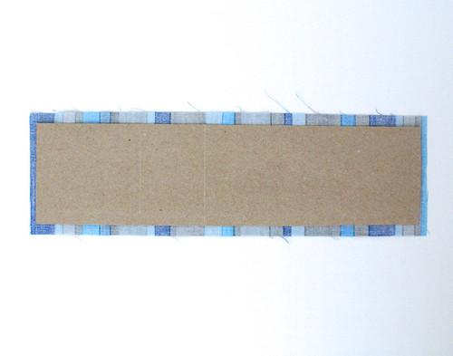 DSC05435-1