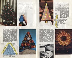 GE 1970 Christmas Idea booklet p12&13 (JeffCarter629) Tags: