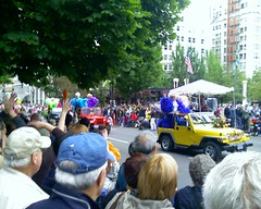 Portland Gay Pride and Darcelle.jpg