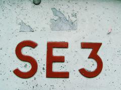 Picture of Locale SE3