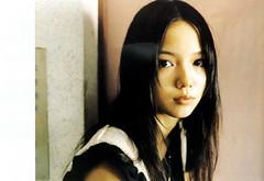 H Magazine - May 2007