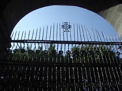 IMGP1808.JPG (Sol Undurraga) Tags: sol mexico ferrer