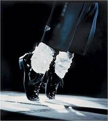 Michael Jackson por desy_95_genia