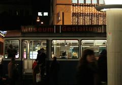 03.01.2007 - Museum für Gestaltung