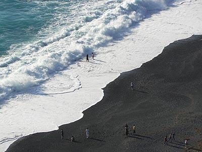 plage d'amiante vue de Nonza.jpg