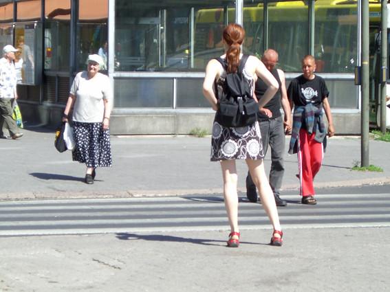 Helsinki0594