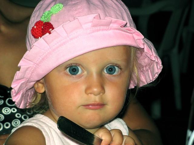 Martina (My sister) :)