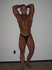 bb 012 (eric_6996) Tags: bodybuilding july312007 4daysout