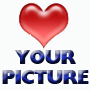 love your picture icon for mkop group