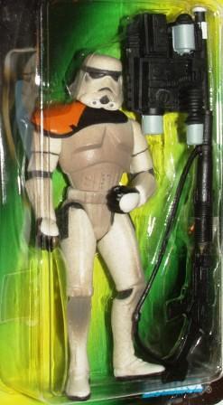 POTF Sandtrooper a
