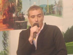 Ing. Guillermo Defagot