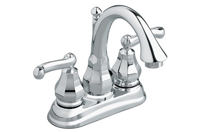 Ariana Faucet by american standard