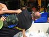 IMG_2040 (Freddy MORIS) Tags: thailand udon thani songkran
