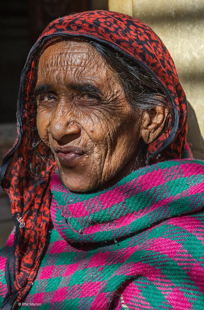 preteem-tribal-nudes-lamalinkhardcoresex