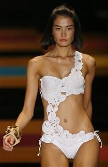 Brazil Fashion