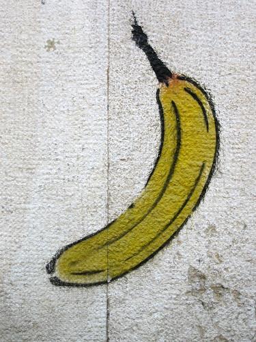 bananensprayer / luna park