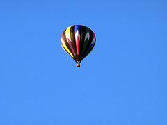 Balloons_907c