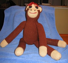 finished-monkey