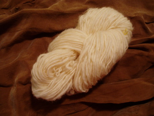 Cream worsted wt.jpga