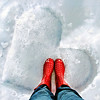 loving the new year already... :) (janoid) Tags: snow heart boots newyear hugs 2009 ♥ gbr xoxoxox andhearts woooohoooo xoxoxoxox xoxoxoxoxoxox yourethebest ivemissedyou saturdaysilliness oneofyourbest multimegashot rubyphotographer janoidmagic obq oraclex andbluejeans thedantecircle mysnowboots nowthattheholidaysareover and2009hasbegun redpolkadotsnowboots areamongmyfavoritethings snowistoo lovetoallofmywonderfulflickrfriends ihopetohaveabitoftimetospendhereactuallyvisitingyourstreams betchadidntknowthatone thebigheartbelongstobella