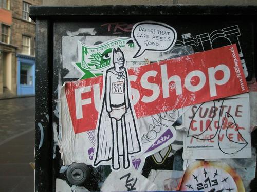 street art 01.