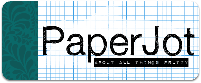 PaperJot