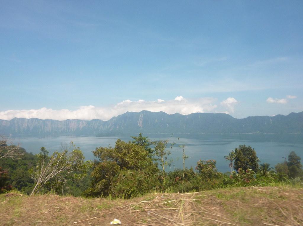 Sumatra-Lac Maninjau (10)