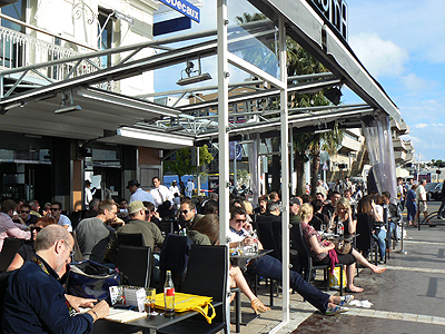 terrasses de cafés.jpg