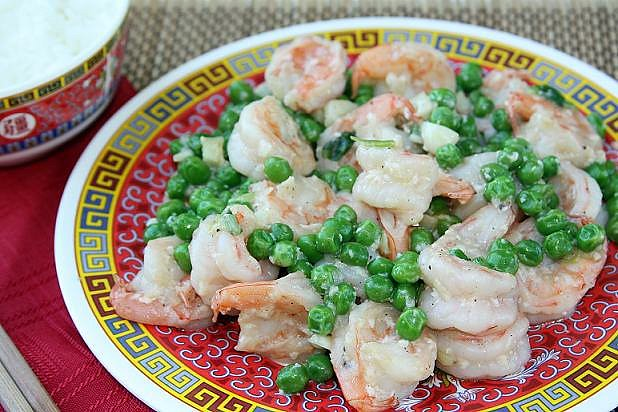 shrimpa