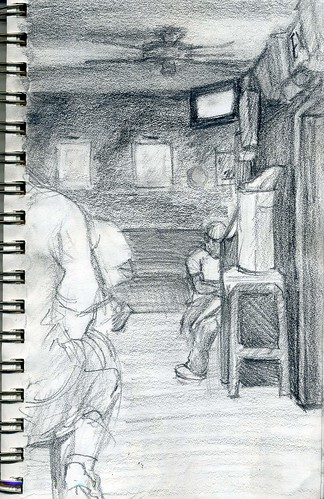 sketchesasdf120