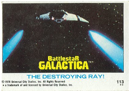 galactica_cards113a