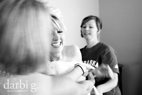 DarbiGPhotography-KansasCity-wedding photographer-Omaha wedding-ashleycolin-117.jpg
