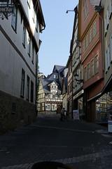 Germany 2010 - Wetzlar (8)