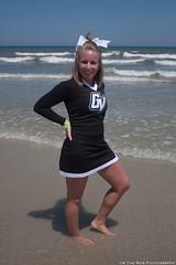 IMG_0229 (ontherunphoto) Tags: college beach florida gvsu cheer cheerleading daytona nationals 2010 nca