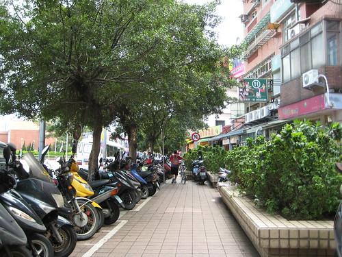 Taiwan 030