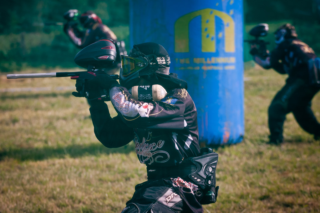 231010-paintball-319