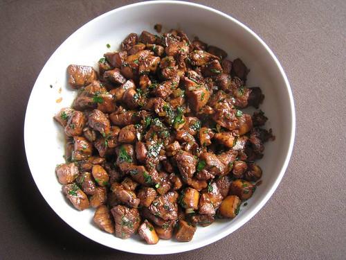 poulet basilic piment 05