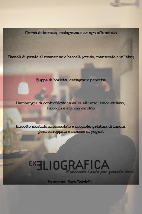 exElio_5