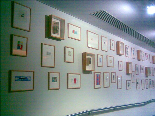 070602 BCEC picture wall.jpg