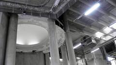 Palais de Tokyo (sueqfoto) Tags: paris museum contemporaryart palaisdetokyo