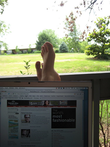 My Tennessee Office
