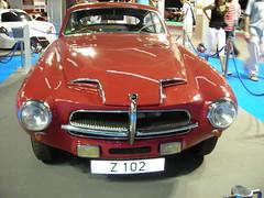 DSCN0429
