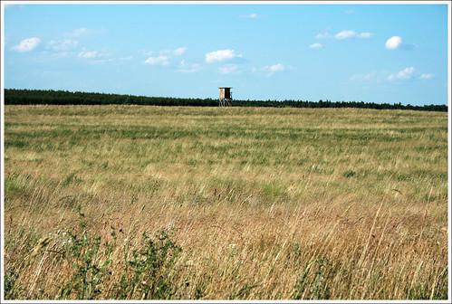 Slawenburg